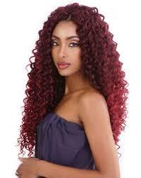 hair crochet crochet braid hair kanekalon braiding hair lhboutique
