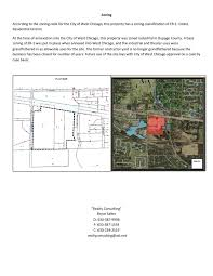 Map Of West Chicago Il by 1100 U0026 1266 East North Avenue West Chicago Il Dupage County