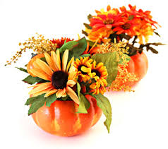 easy thanksgiving table arrangements clarksville tn