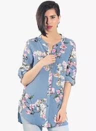 forever 18 online shop women clothing shop womens clothing at low prices online jabong