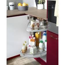 panier coulissant pour meuble de cuisine rangement coulissant 2 paniers tirant droit pour meuble d angle bas