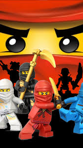 lumia 535 tv show lego ninjago masters of spinjitzu wallpaper