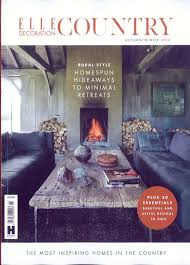 country homes interiors magazine subscription decoration country magazine buy home garden home