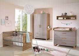 welle babyzimmer wellemöbel babyzimmer benno eiche lilac grey möbel letz ihr