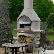 buschbeck rondo masonry bbq a bell bbq u0026 pizza ovens