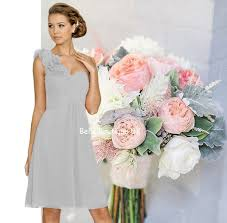 Dove Gray Wedding Dress Bridesmaid Dresses Affordable Uk Based Company U2013 Belle Boutique Uk