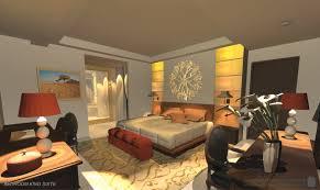 chambre exotique chambre exotique but toutes les idées pour la décoration