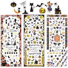 online buy wholesale halloween witch art from china halloween