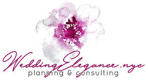 wedding planners nj wedding elegance nyc wedding elegance nyc