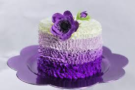 purple buttercream u2013 sweet creations