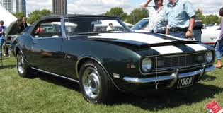 first car ever made muscle cars 1962 to 1972 page 530 high def forum your high