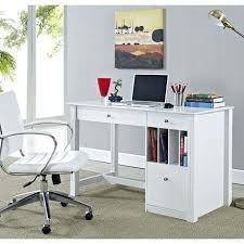 white wood computer desk white wood computer desk epicsafuelservices com