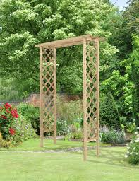 wickes trellis gallery of exciting overlap wood fence pannel with