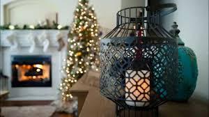 inspiring restoration hardware christmas tree 69 for your home