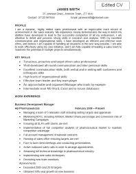 Resume For It Professional 100 Monster Resume Templates Sample Resume Templates Resume