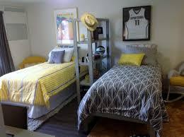 Bedroom Furniture Lansing Mi The House Rentals Lansing Mi Apartments