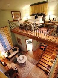 interior ideas for home tiny homes interior tiny homes design ideas best house interiors