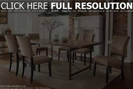 girls industrial dining room ideas 60 and nebraska furniture mart