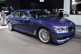 jm lexus car show 2015 lexus nx vossen vfs2 customer submissions teamvossen