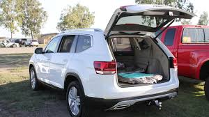 old blue volkswagen volkswagen atlas news videos reviews and gossip jalopnik