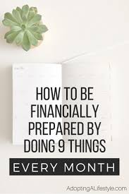 Sinking Fund Calculator Soup by 566 Best Images About Financials On Pinterest Household Budget