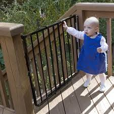 best 25 child safety gates ideas on safety gates