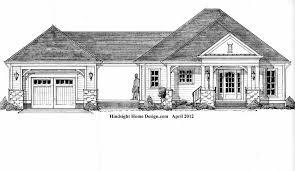 Retirement Home Designs Home Design Ideas