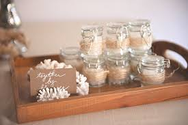 nautical wedding favors kate aspen and nautical wedding favors tidewater and tulle