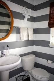 139 best powder room ideas images on pinterest powder rooms