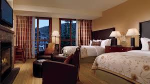 north lake tahoe lodging u0026 suites the ritz carlton lake tahoe