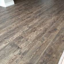 wholesale flooring depot 14 photos 19 reviews flooring