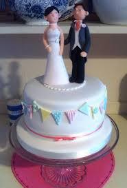 16 best wedding cakes images on pinterest wedding cake grooms