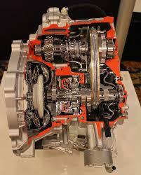 lexus hybrid drivetrain cvt oil pressure issue or toyota nation forum toyota