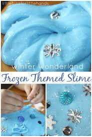 62 best frozen images on pinterest frozen birthday frozen party