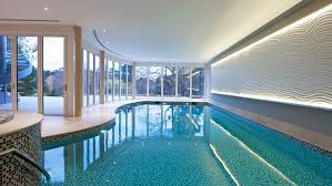 house plans with indoor swimming pool indoor swimming pool design construction falcon poolsfalcon pools