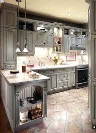 ebenisterie cuisine armoires de cuisine et essences de bois armoire de cuisine de coin
