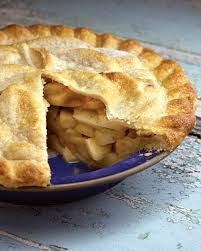 blue ribbon deep dish apple pie new england today