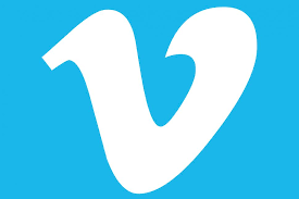 Seeking Vimeo Vimeo Scraps Plans To Create Netflix Like Service Media Adage