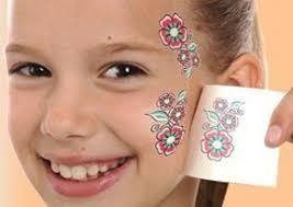 the 25 best temporary tattoo paper ideas on pinterest tattoo