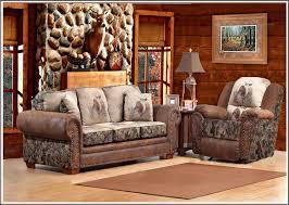 ideas camo living room furniture cool camo living room furniture