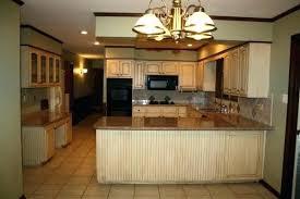 kitchen with island and peninsula kitchen island or peninsula from kitchen island to peninsula kitchen