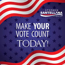 Is Today Flag Day Stephen Santellana For Mayor Wichita Falls Texas Home Facebook