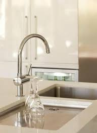 Kitchen Sink Design Ideas Get Inspired By Photos Of Kitchen - Kitchen sinks design