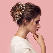 bridal accessories wedding accessories wedding inspirasi