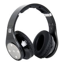 best headphone deals black friday 50 off audio technica ath m50x black friday deal soundencore com