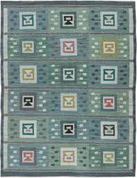 Quilted Rugs Scandinavian Rugs From New York Gallery U2013 Doris Leslie Blau