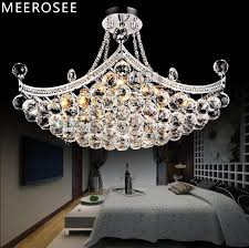 High Quality Chandeliers Find More Chandeliers Information About Wholesale Factory Price