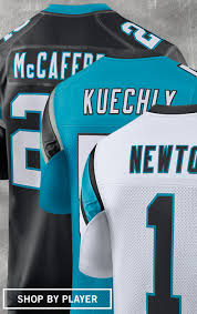 shop by carolina panthers official shop jerseys shirts hats accessories