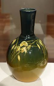 Rookwood Vase Value American Art Pottery Wikipedia