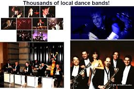 dakota wedding band wedding and variety bands directory sioux falls south dakota sd